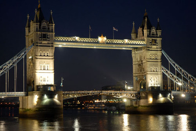 Tower_bridge4