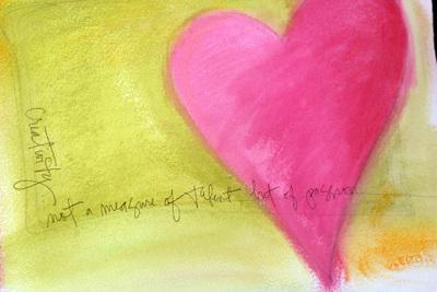 52007_heart_watercolor_close