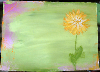42407_yellow_flower