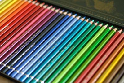 Watercolor_pencil