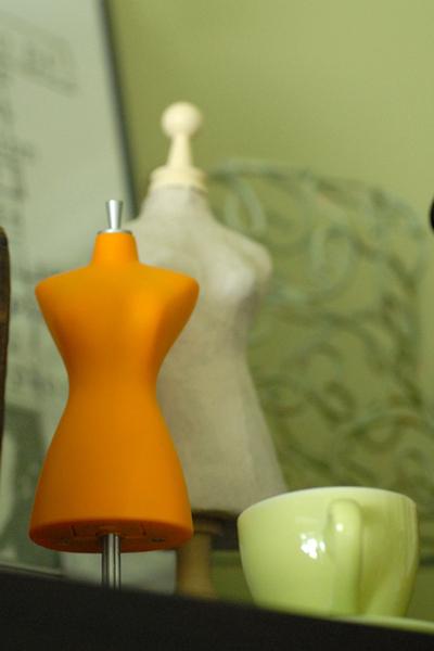Dressform7