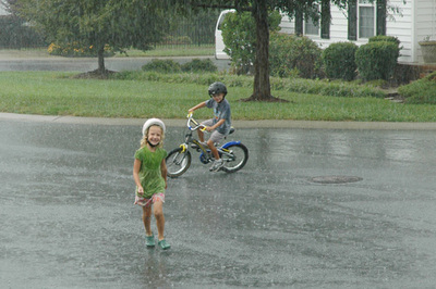 Rain_7