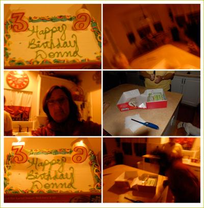 36_birthday_2