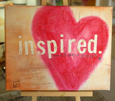 101007_inspired_through_a_creative_