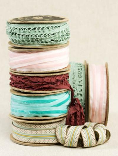 Lr_nw_ribbon_rolls