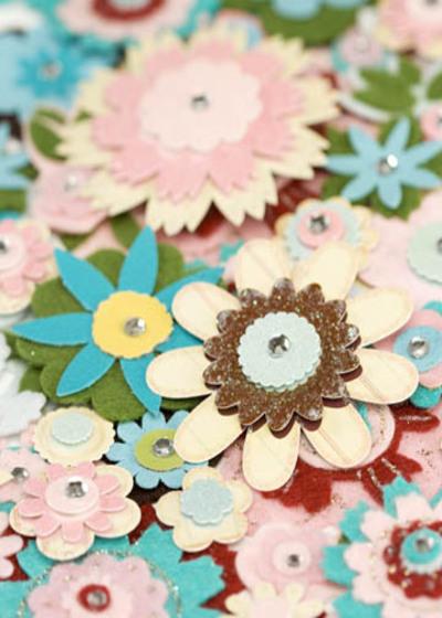 Nw_flowers_lr
