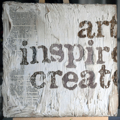 12607art_inspire_create