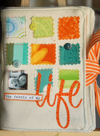 Fabric_of_my_life_cover