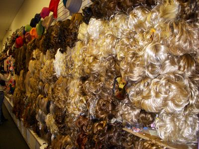 Wall_of_hair2