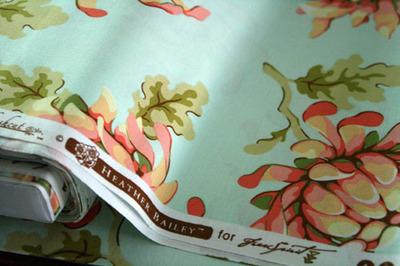 Hb_fabric