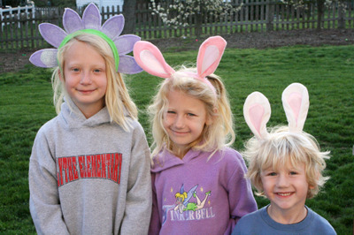 Easter_hunt