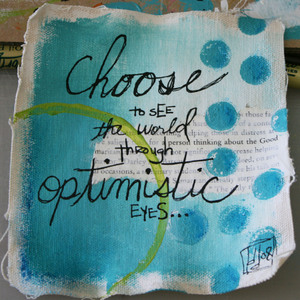6x6_canvas_swatch_optimistic_2