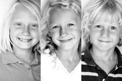 All_3_kids