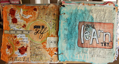 Art_journal_1
