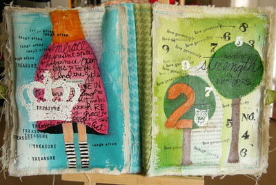Canvas_book_3