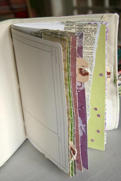 1sig_book_inside