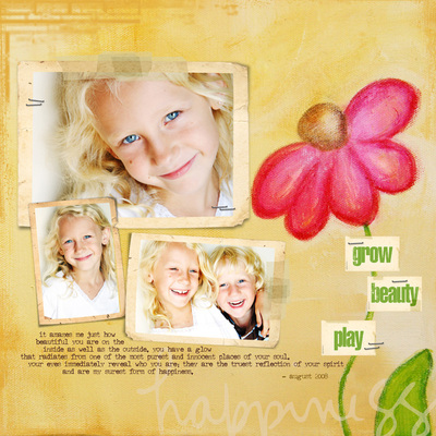 Yellow_flower_digi_page_2
