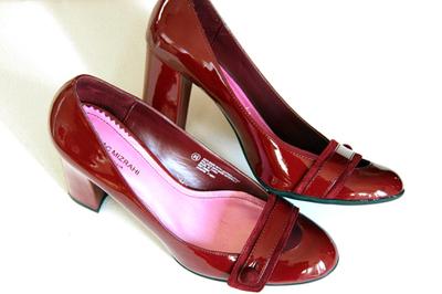 37_shoes