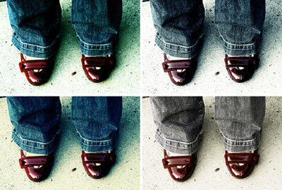 Shoes_quad_2