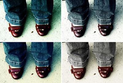 Shoes_quad_2