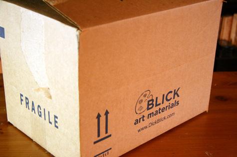 Dick_blick