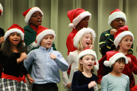 Christmas Concerts Near Me.So Cute Simply Me