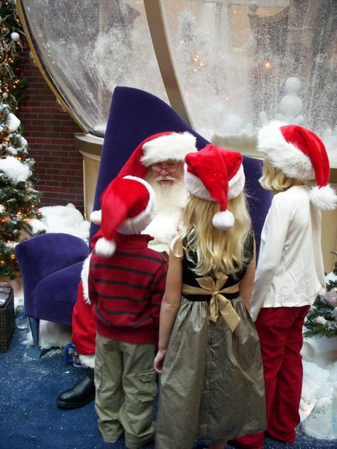 Santa_2008
