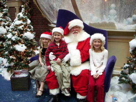 Santa_2008_2