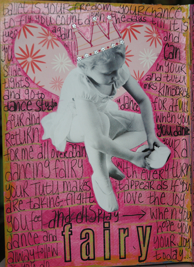 Art_journalfairy
