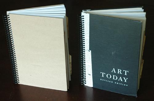 Art_journals