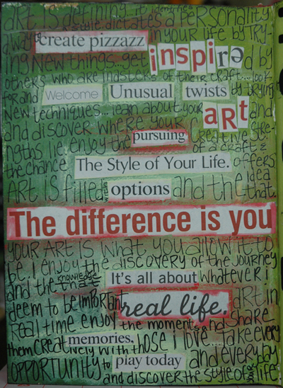 Art_journalthe_difference