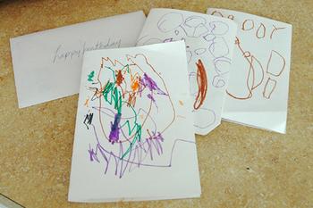Bill_bday_cards7blog