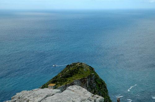 Cape_point_2_oceans_meet_1