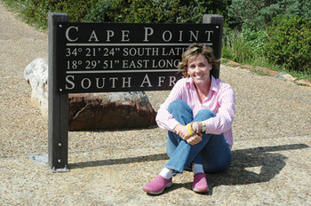 Cape_point_stacy