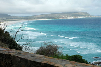 Cape_point_view