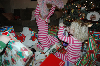 Christmas_morning_21