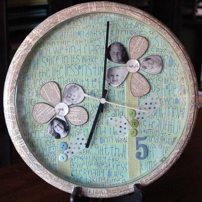 Clock_52x2