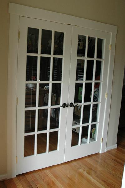 Doors_in