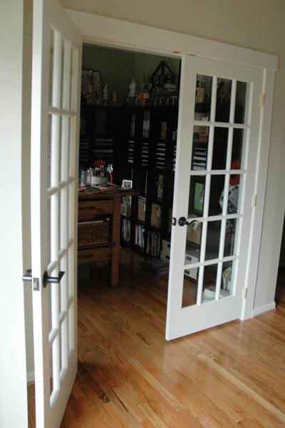 Doors_in_open