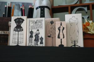 Dressform_stamps