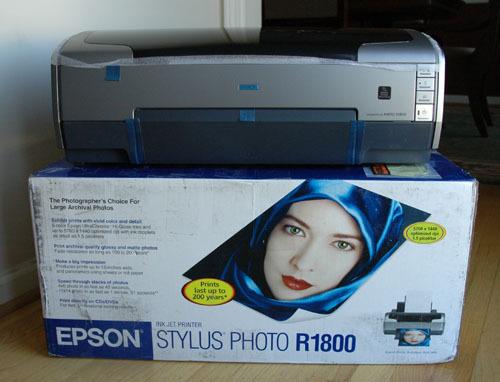 Epson_r1800