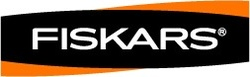 Fiskars_consumer_5