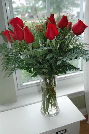 Flowersresize