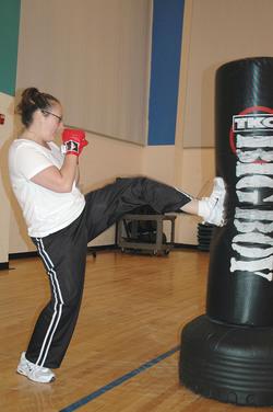 Kickboxing6_1