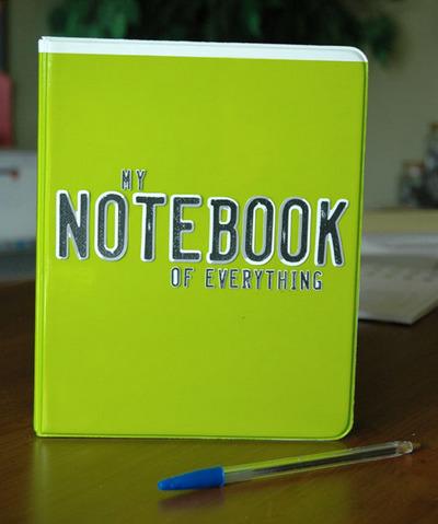 Notebook_1