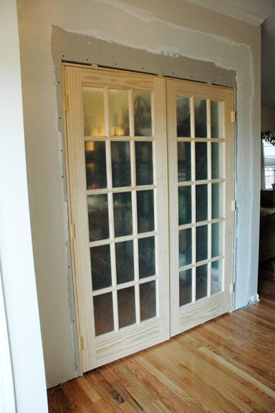 Office_w_doors