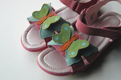 Payton_shoes_3_1
