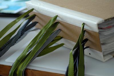 Ribbon_tie_binding4