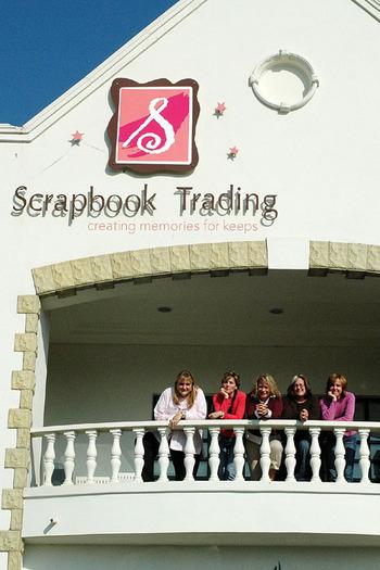 Scrap_trade7