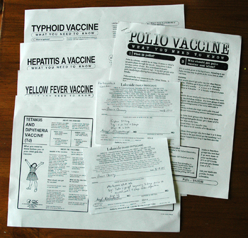 Vacinnes_paperblog